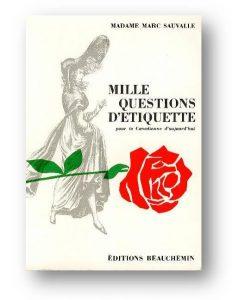 couverture de livre blanche au premier plan une rose rouge et une tige verte et à l'arrière plan une jeune fille vêtue d'une robe du début du 20e siècle.